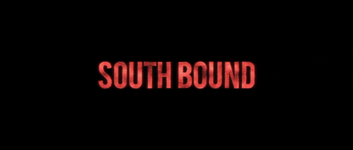 southbound.png