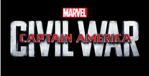 captainamerica_civilwar.png