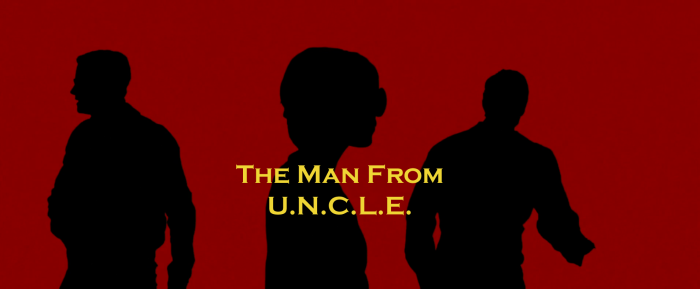 themanfromuncle.png