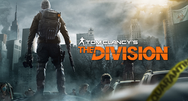 tomclancysthedivision.jpg