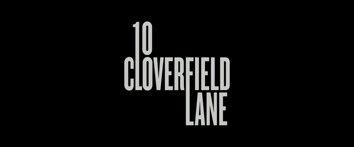 10cloverfieldlane.png