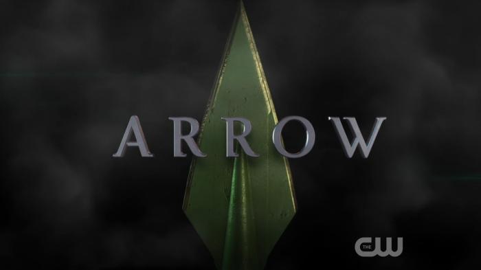 arrow_s4.png