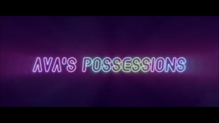 avaspossessions.png