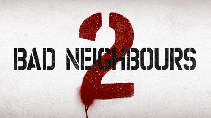 badneighbours2.png