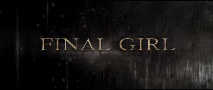 finalgirl.png