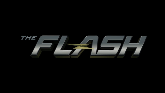 theflash_s2.png