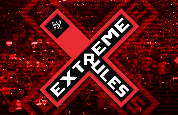 wwe_extremerules2016.png