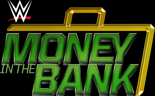 moneyinthebank2016.png