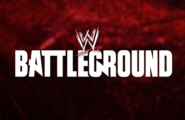 2016battleground.png