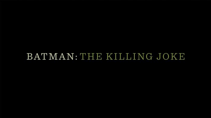 batman_thekillingjoke.png