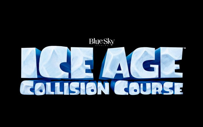 iceage_collisioncourse.jpg