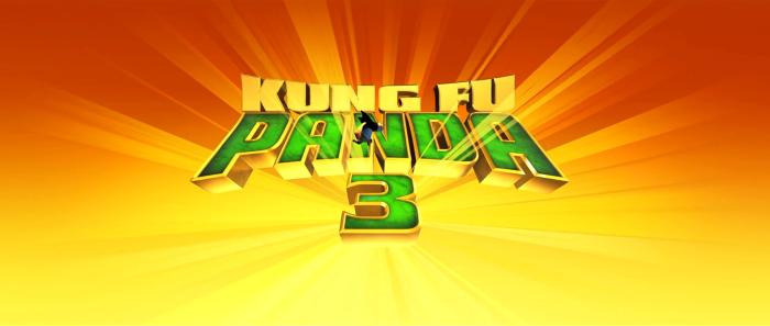 kungfupanda3.png