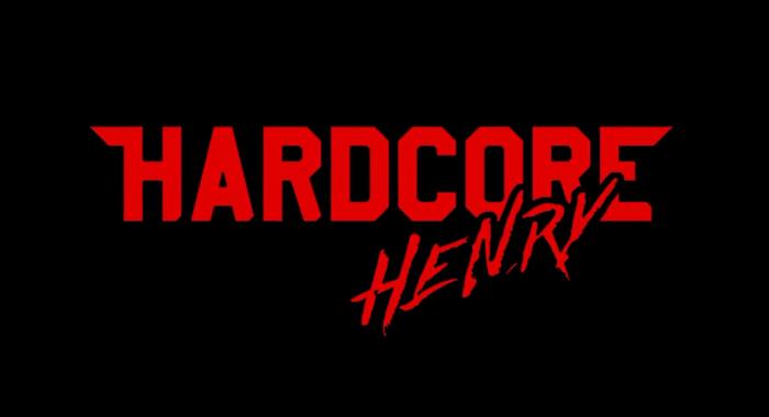 hardcorehenry.png