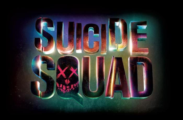 suicidesquad.png