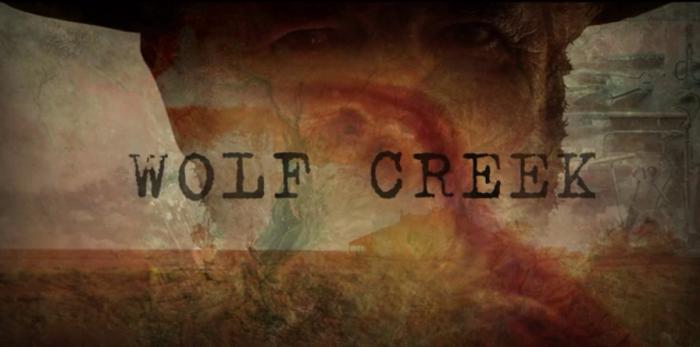 wolfcreek.png