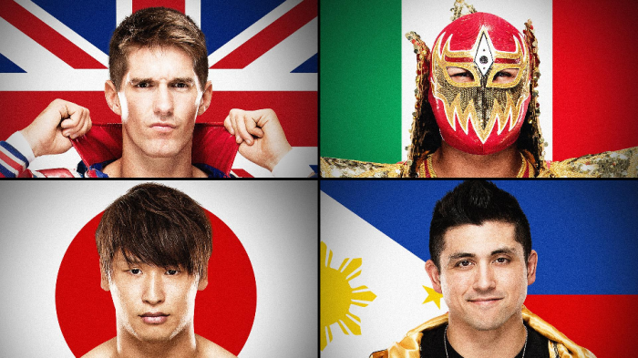 2016cruiserweights.png