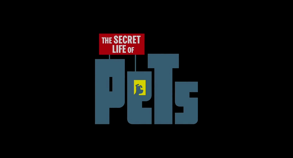 thesecretlifeofpets.png
