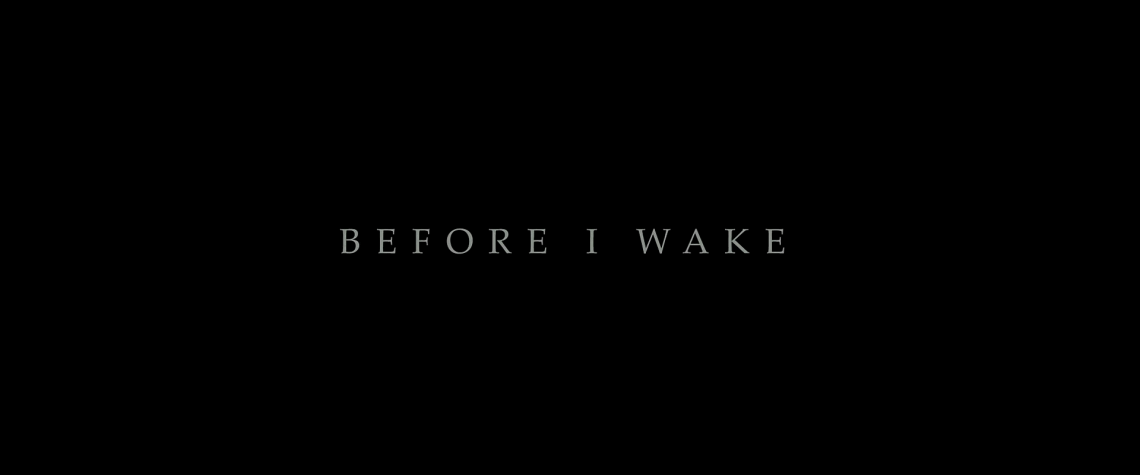 beforeiwake