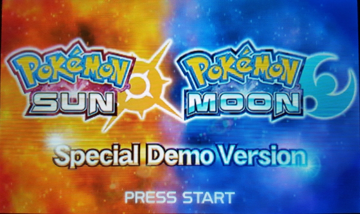 pokemon_sunmoon_demo.jpg