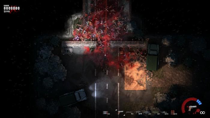splatter_bloodrededition_2.jpg