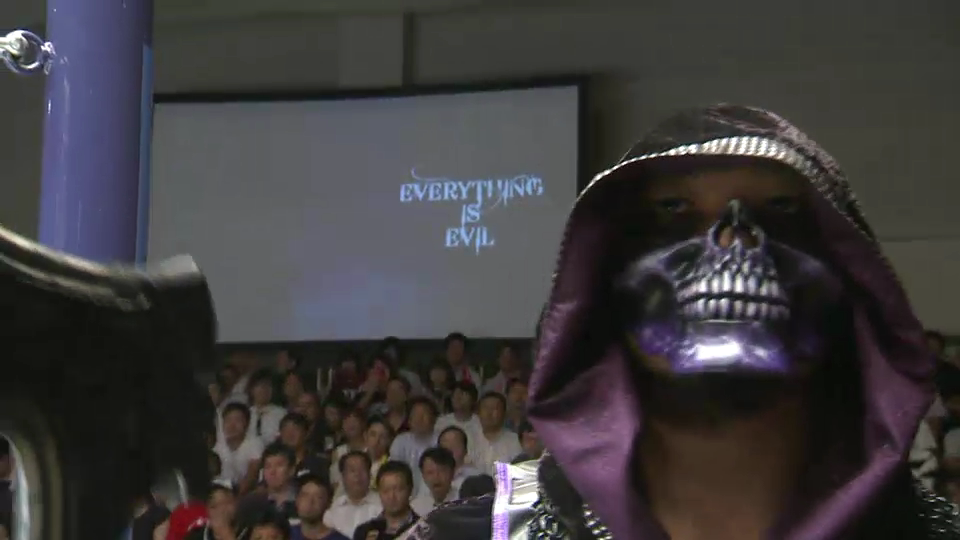 njpw_g1climax27_2017_day2.png