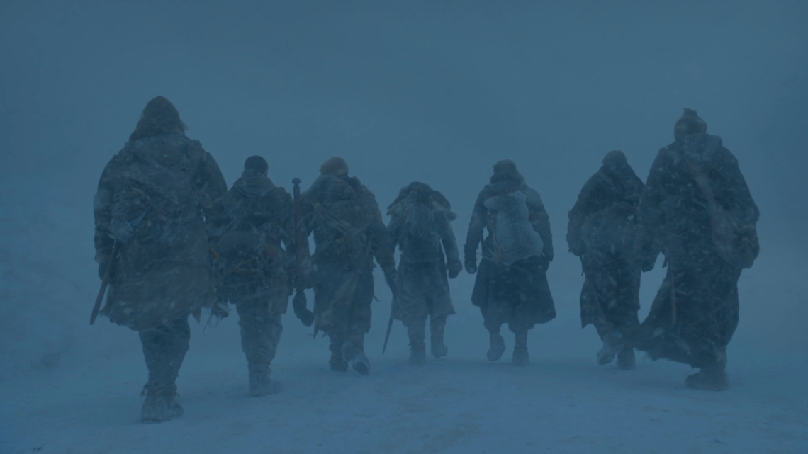 gameofthrones_s7_e5_2.png