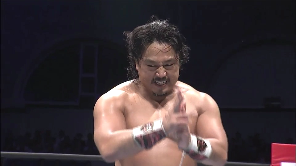 njpw_g1climax27_2017_day11.png