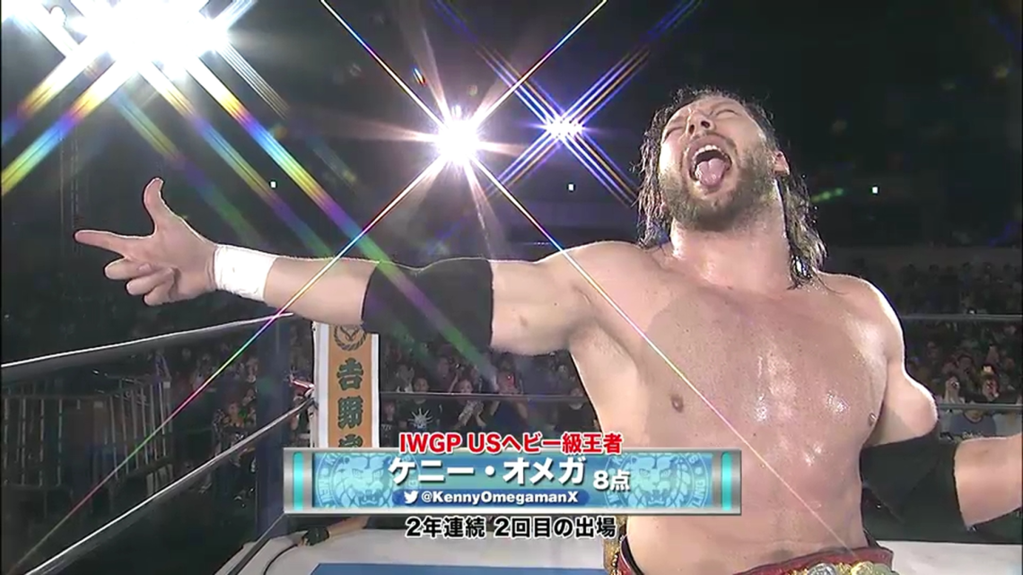 njpw_g1climax27_2017_day12.png