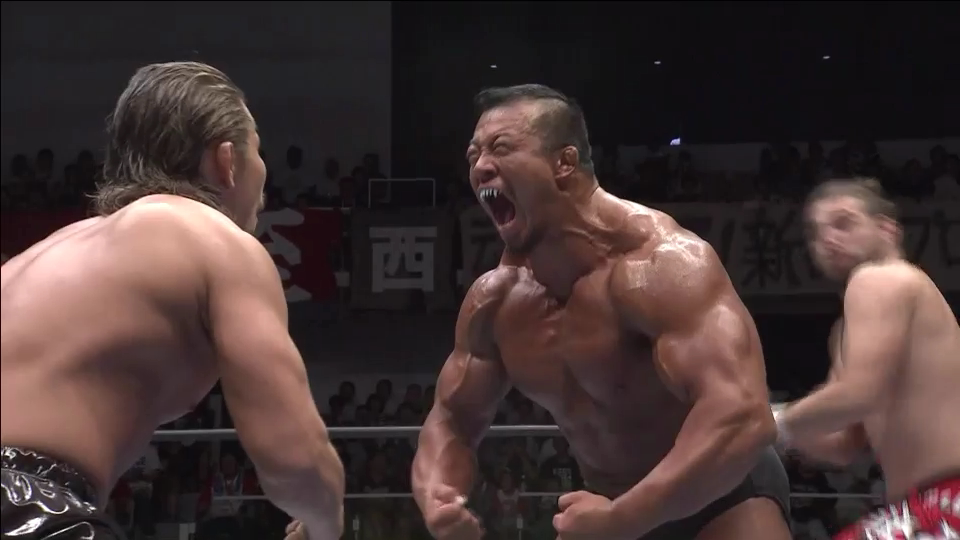 njpw_g1climax27_2017_day8.png