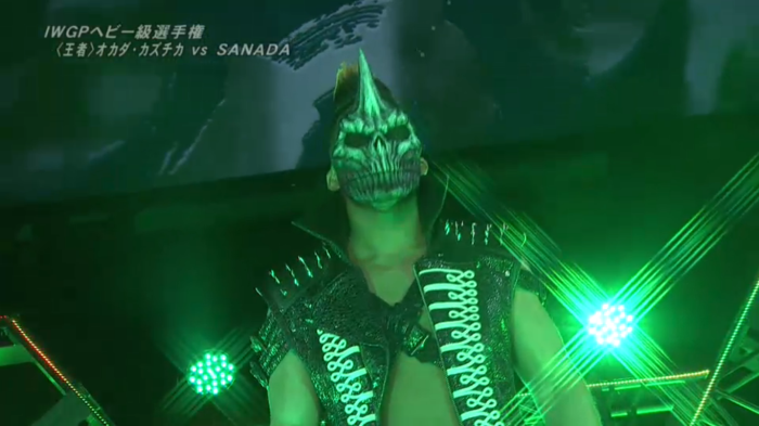 njpw_thenewbeginninginosaka_3.png