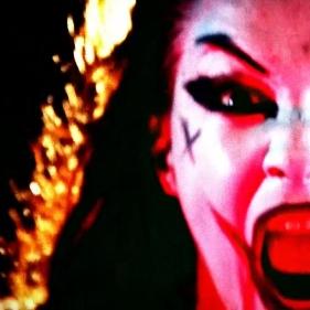 The Undead Bride, Su Yung