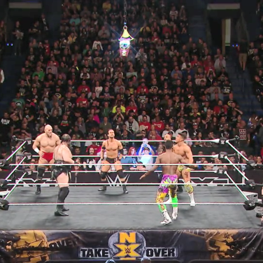 nxt_takeover_neworleans_2018_2