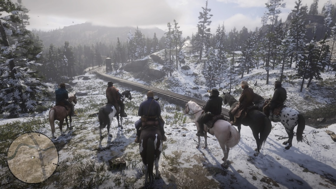Red Dead Redemption 2_20181103171123