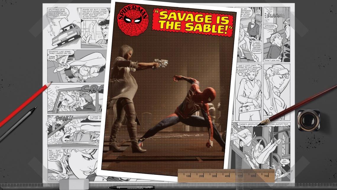 Marvel's Spider-Man_20181222101630