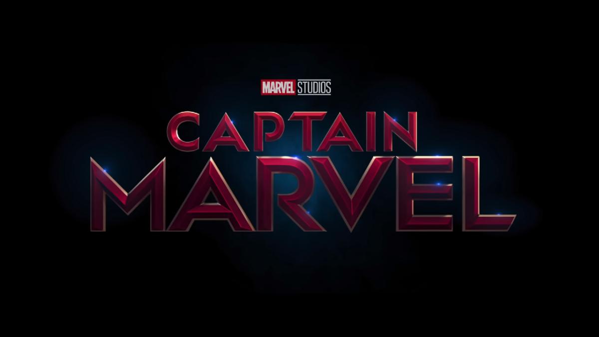 Captain Marvel 2019 Hdts pdf