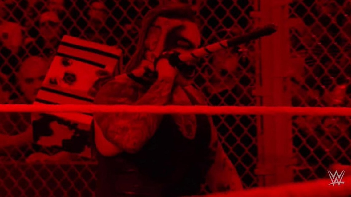 wwe_hellinacell_2019_2
