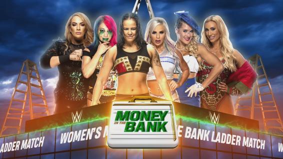 wwe_moneyinthebank_2020_3