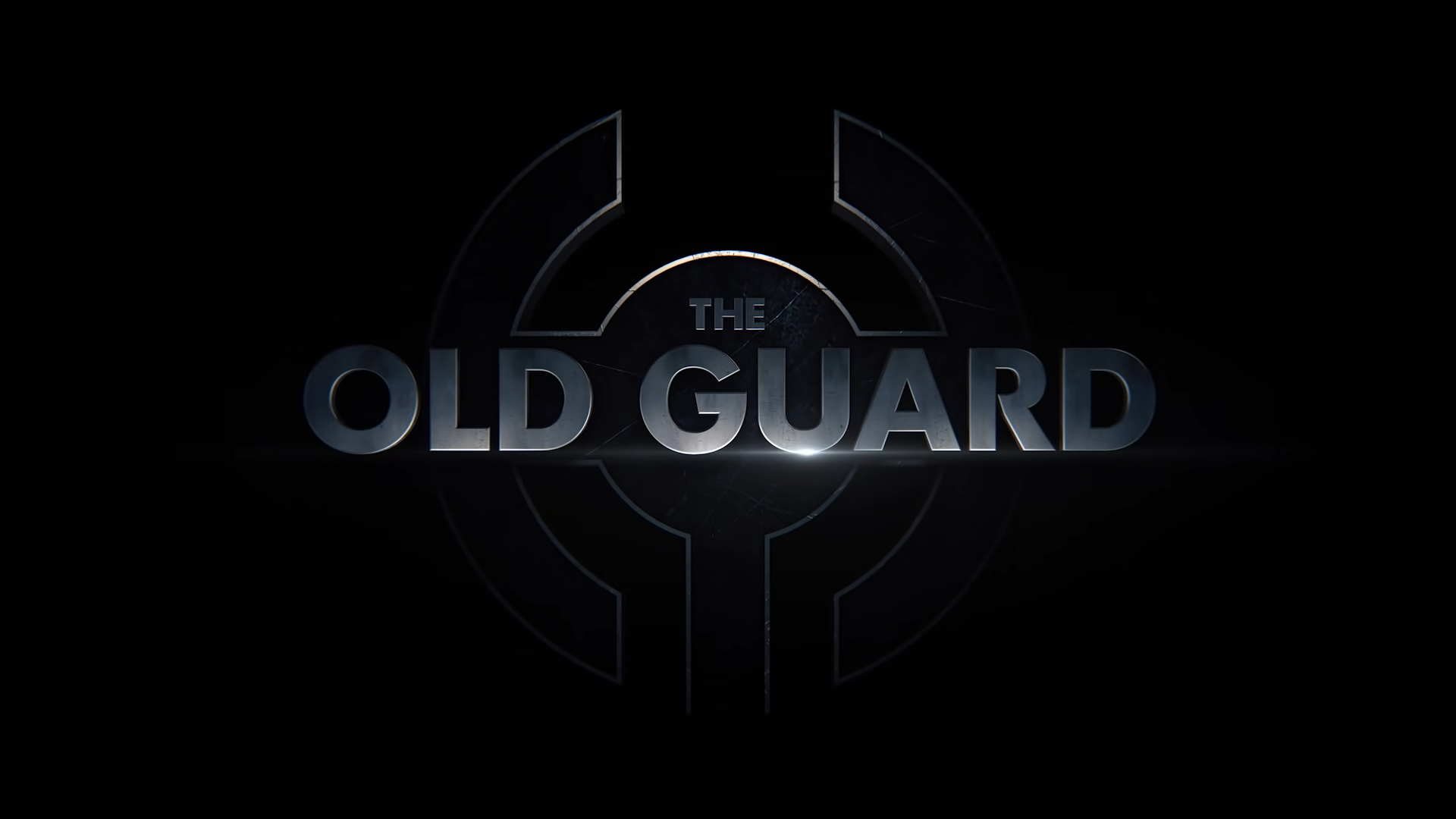 Movie Review The Old Guard 2020 Moshfish Reviews