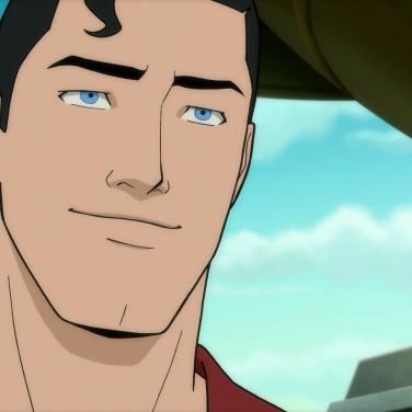 superman_manoftomorrow_2